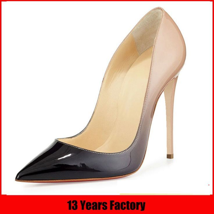 Trendy Affordable Shoes Online