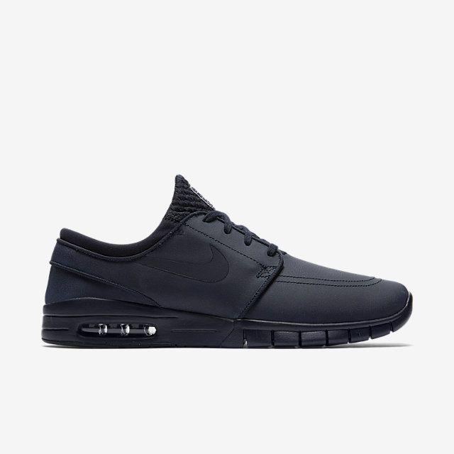 finest selection a9c32 31772 Chaussure de skateboard mixte Nike SB Stefan Janoski Max L (pointure Homme).  Nike.com FR