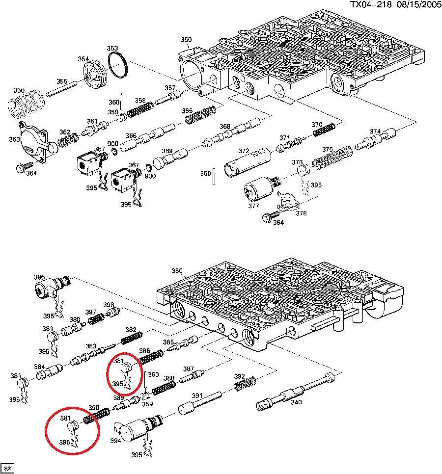 700r4 Transmission Wiring Schematic In 2020 Body Diagram Body Diagram