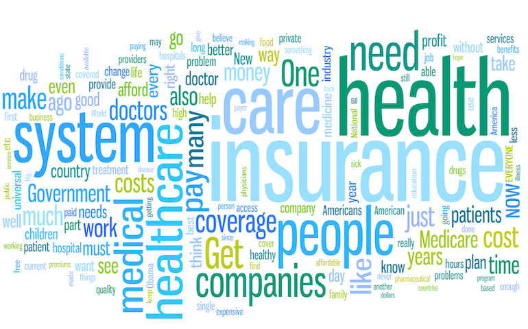 How Will Bundled Payments Impact Innovation Health Insurance