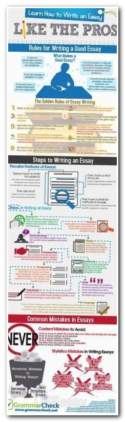 essay wrightessay essay for mba entrance christian lance   essay wrightessay essay for mba entrance christian lance writing jobs all essays