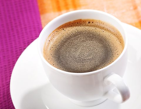 7 amazing benefits of coffee