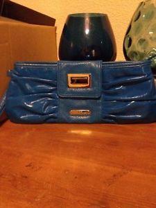 9c154528928 Jane Norman Clutch Purse | eBays SOLD | Designer bags n stuff | Jane ...