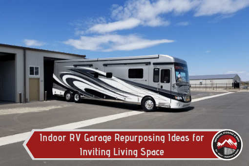 Are You Always Looking For A Place Where You Can Sit Back And Relax Play Games Party Unwind And Work Out We Offer Luxury Storage Rv Storage Garage Storage
