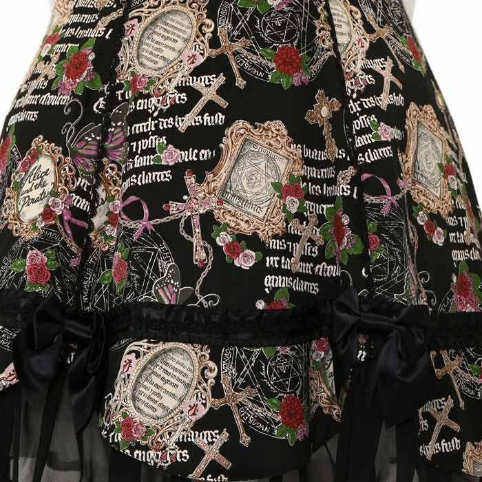 Please check this Lolita clothing shop. If you like lolitafashion! ♡ Blog http://www.wunderwelt.jp/blog/english  #lolita #lolitafashion