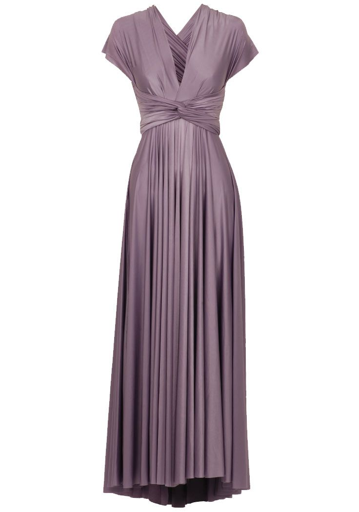 maternity evening gowns women confidentials maternity evening ...