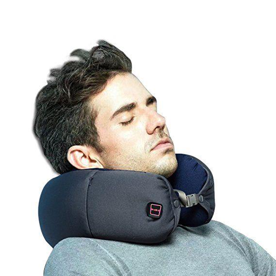 27 usb heated neck cushion supplier