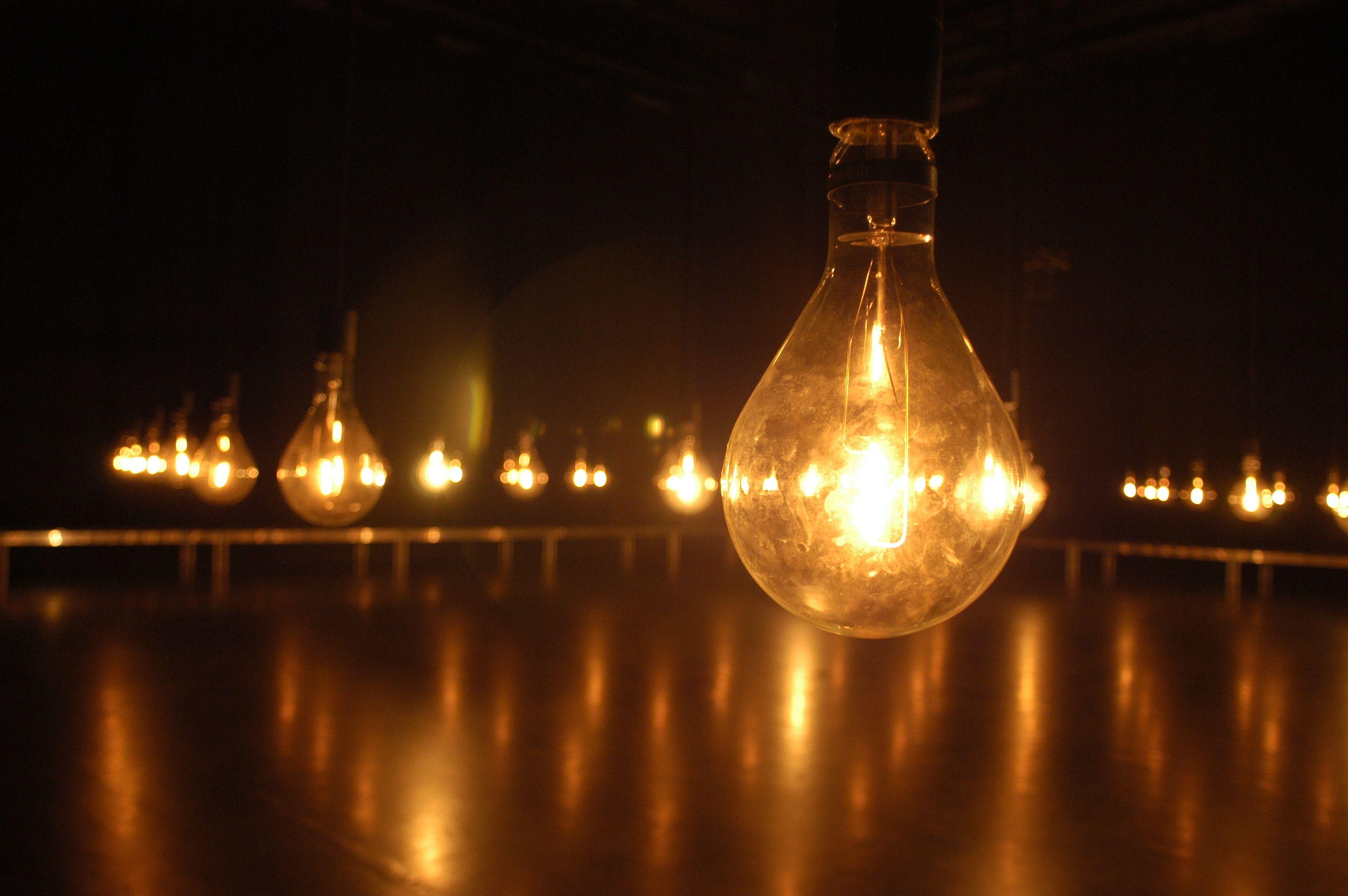 hanging filament light bulbs Roselawnlutheran : 81da42743d8bb0bfe0f352b49607d91e hanging light bulbs enso from roselawnlutheran.org size 3008 x 2000 jpeg 2899kB