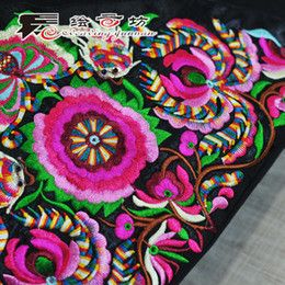 china-yunnan-ethnic-miao-embroidery-embroidered.jpg (260×260)