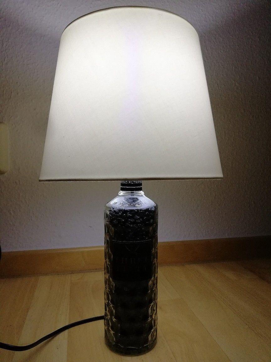 Pin von Ron Kno auf lampen   Lampen, Projekte, Impressionen