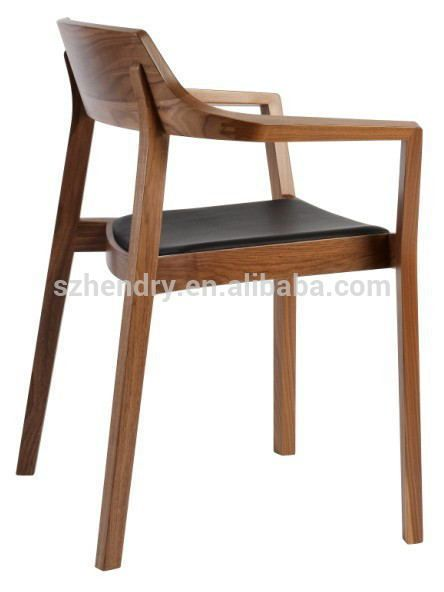 Antique Bent Wood Cafe Chair Restaurant Chair For Sale Used Made