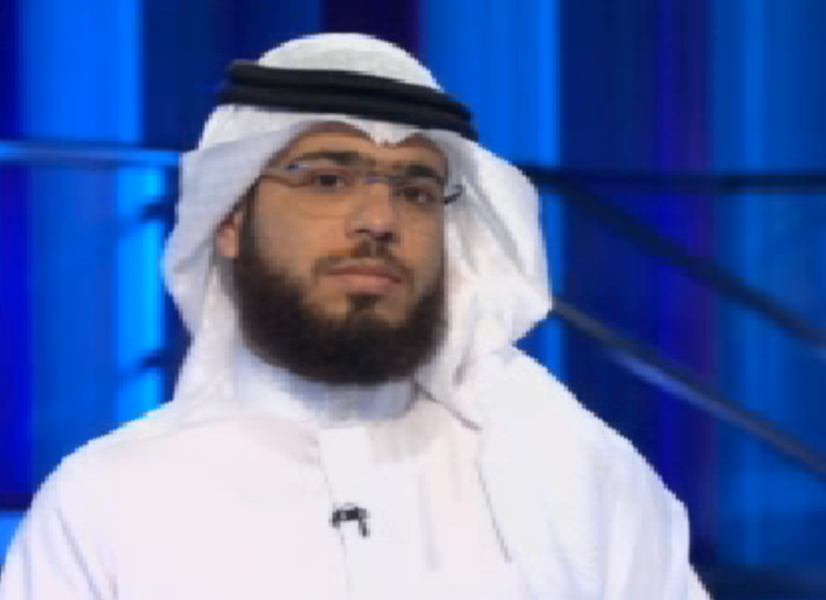 بالفيديو وسيم يوسف حذرت من العريفي حرصا على الأمة وأسال الله أن يهديه اخباريات Shopping News