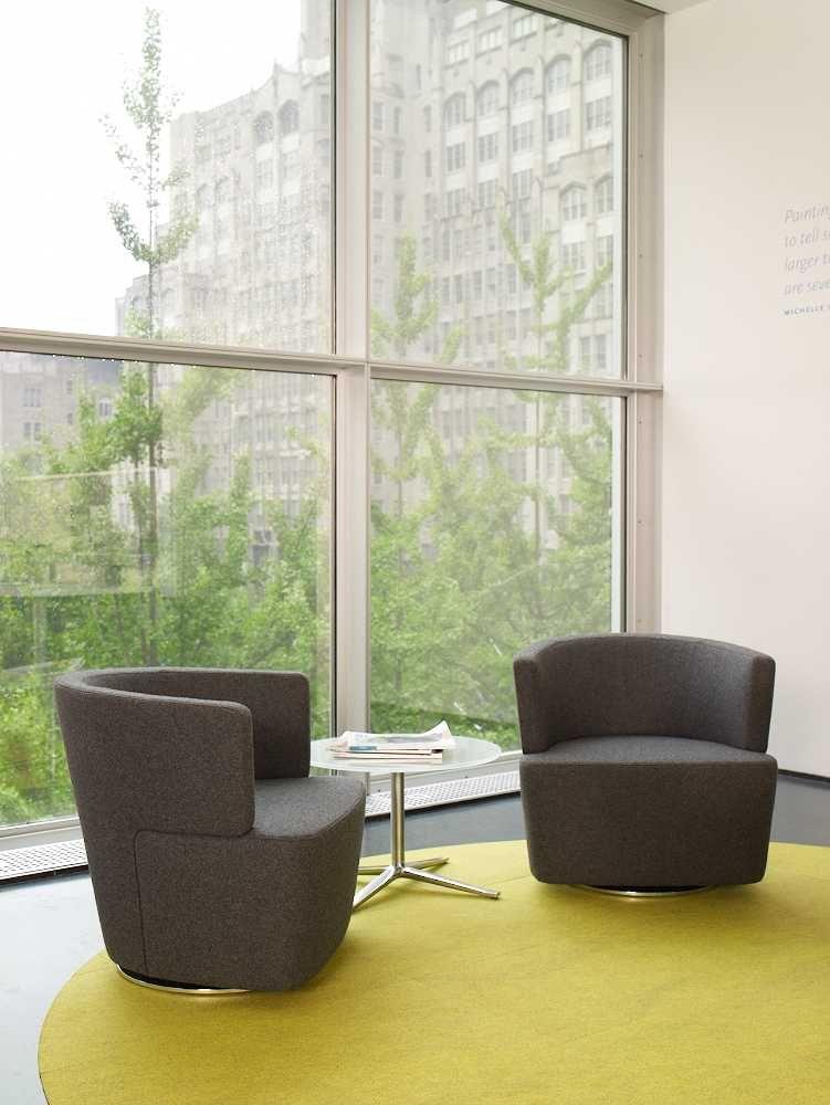 Joel Coalesse productFind InteriorDesign fice Lounge Designs