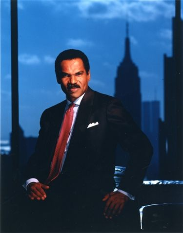beatrice foods reginald lewis