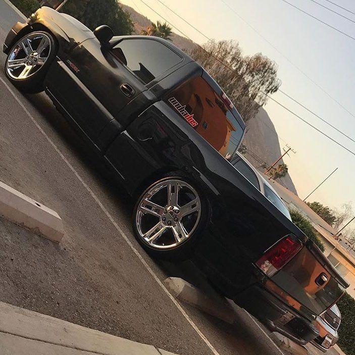 Chevy Silverado 1500 Truck Lowered Replica Wheels 5 Star Oem Factory Becausess Chevy Silverado 1500 Replica Wheels Chevy Silverado