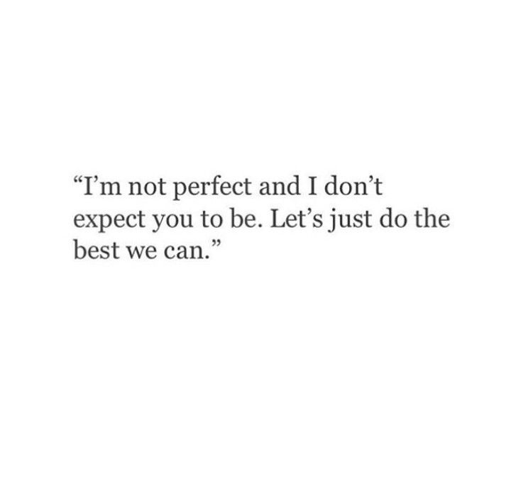 Pin By Maygin Rittinger On Quotes Inspirational Quotes Motivation Quotes App Best Love Quotes