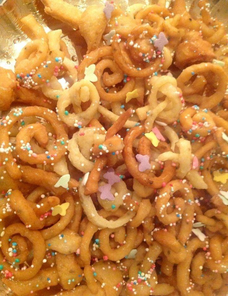 Xkunvat aniseed cookies recipe diary of good food pinterest recipes forumfinder Gallery