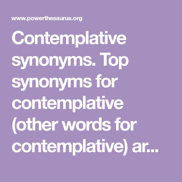 singlar slant synonym