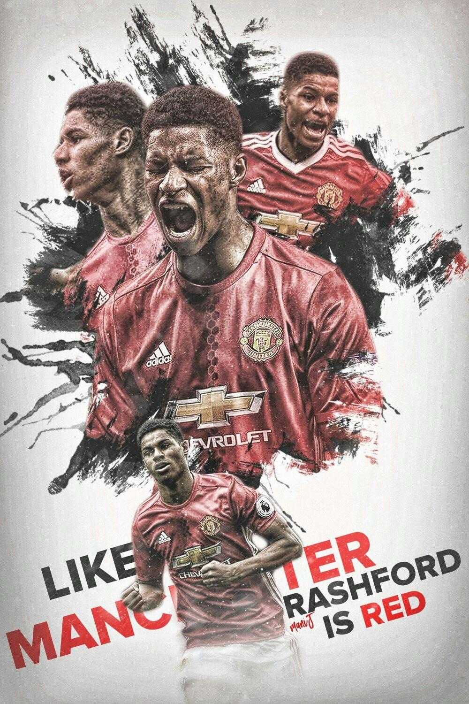 Pin By Nemanja Timotijevic On Manchester United Manchester United Wallpaper Manchester United Fans Manchester United Soccer