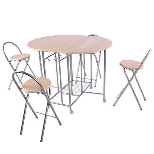 Nett Kleine Küchentische Esszimmermöbel Ideen - Küchen Ideen ...