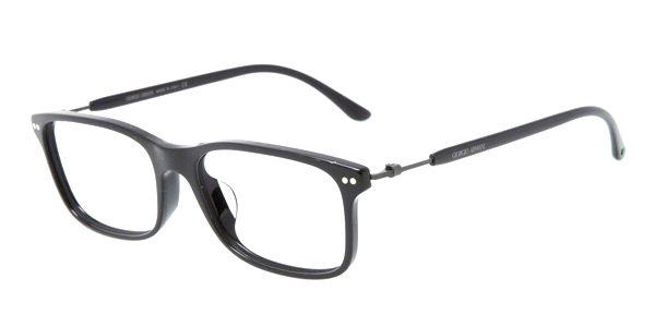 Giorgio Armani AR7024F Asian Fit 5017 Eyeglasses