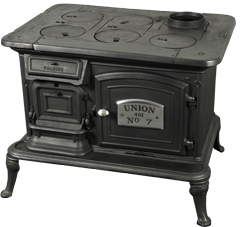 Dover Coal Stove This Is What I Want My Comfy