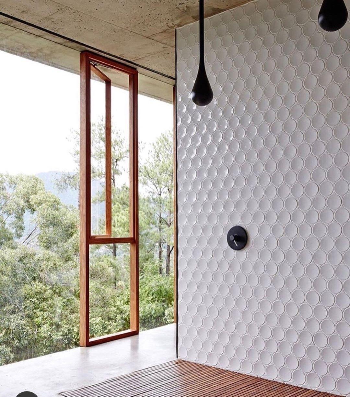 Pin de Elizabeth Rosado Ruiz en bathroom | Diseños de ...