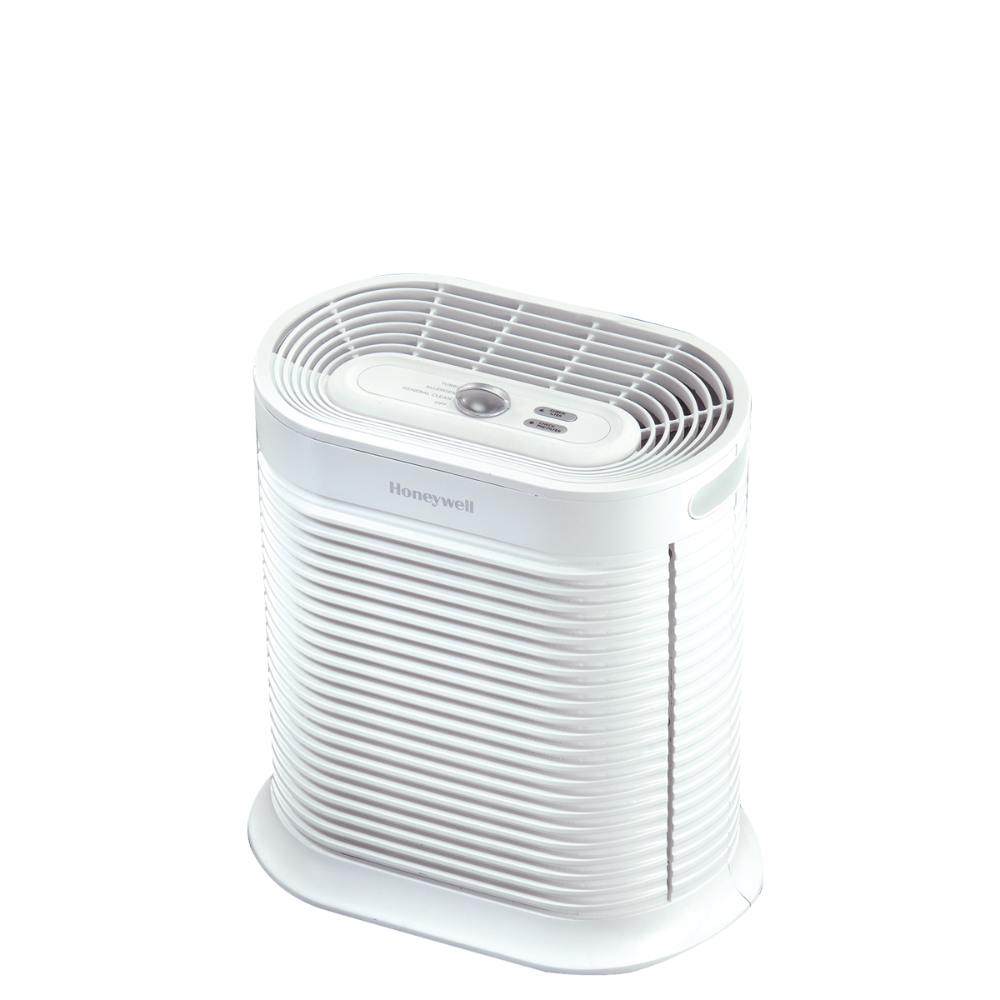 Remove Odors in Your House for Good! Hepa air purifier