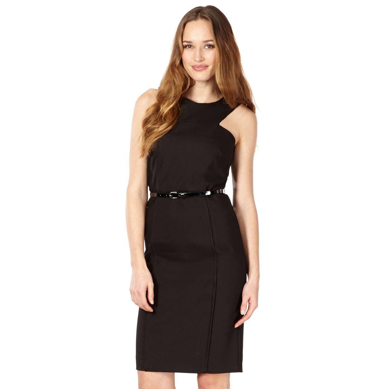 7fe9dc16329 Debenhams Black Evening Dresses - Data Dynamic AG