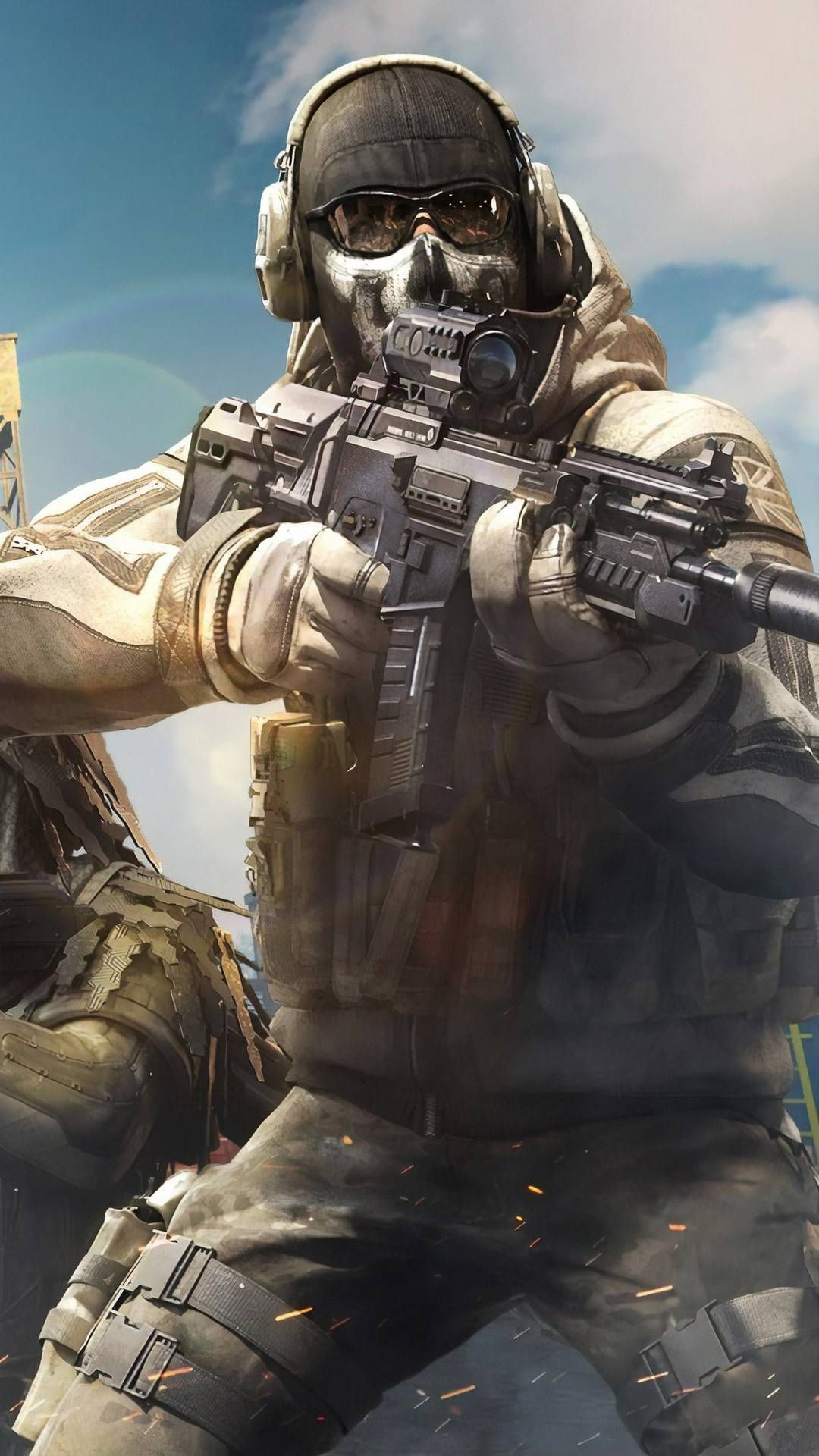 Best Call Of Duty Images 2020 Modern Warfare Gaming Wallpapers