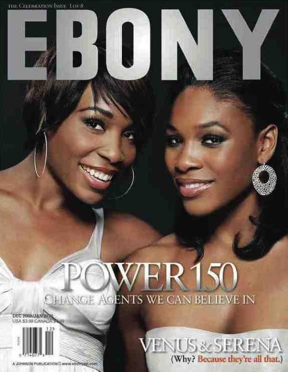 Ebony Black Moms