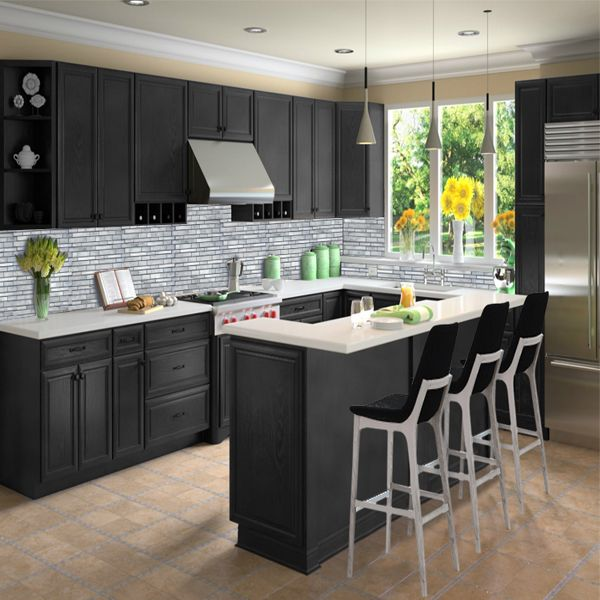 Kitchen Remodeling, Digital Remodeling, Interior Design