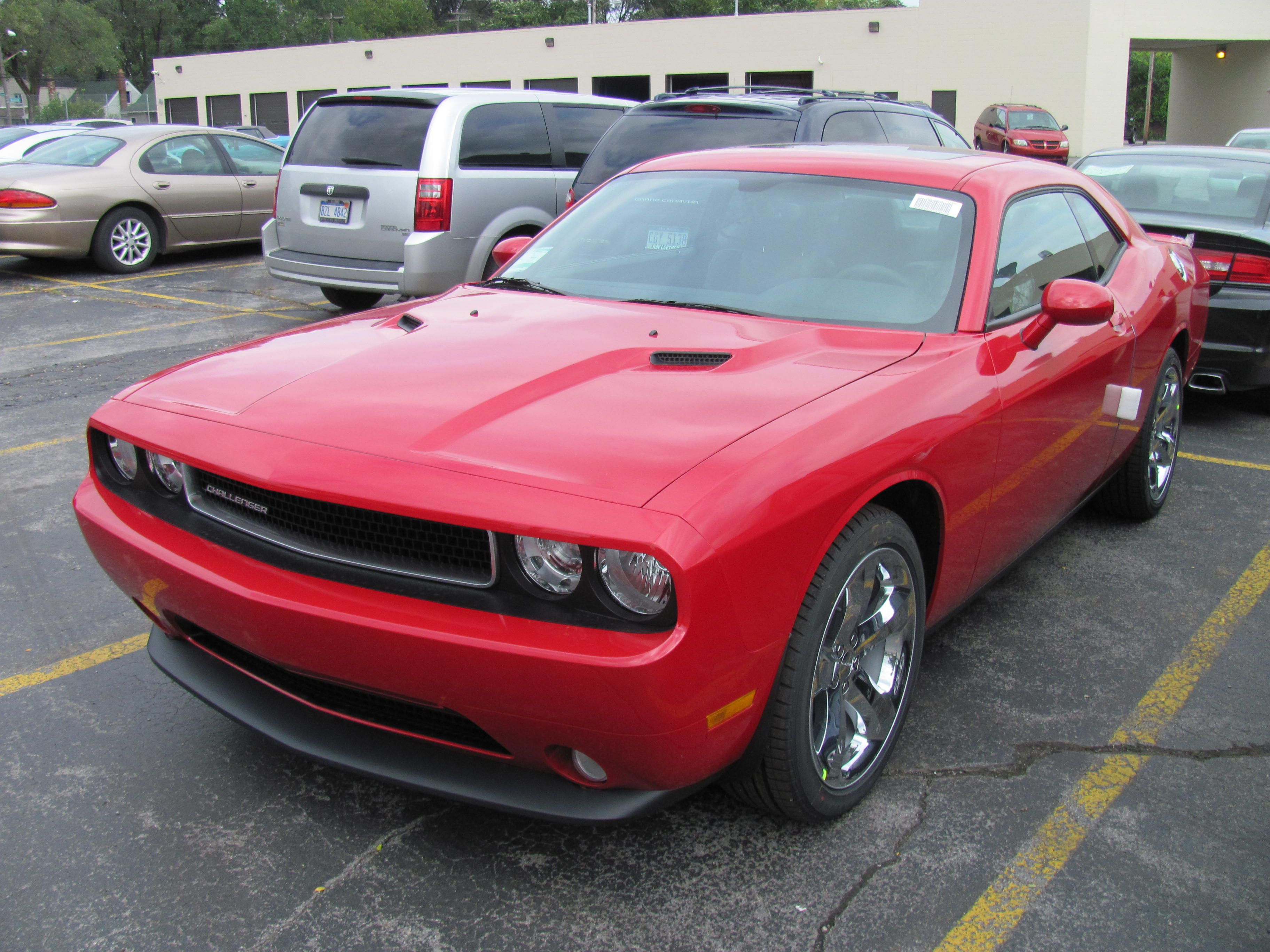 the dodge challenger was one of the more significant cars to come out of the 1960s and 39 70s. Black Bedroom Furniture Sets. Home Design Ideas