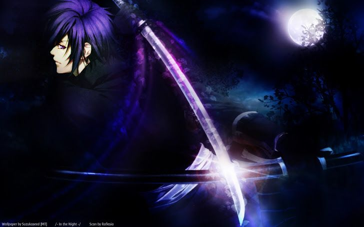 Cool guy night katana anime hd wallpaper desktop pc background 1692 cool guy night katana anime hd wallpaper desktop pc background 1692 voltagebd Choice Image