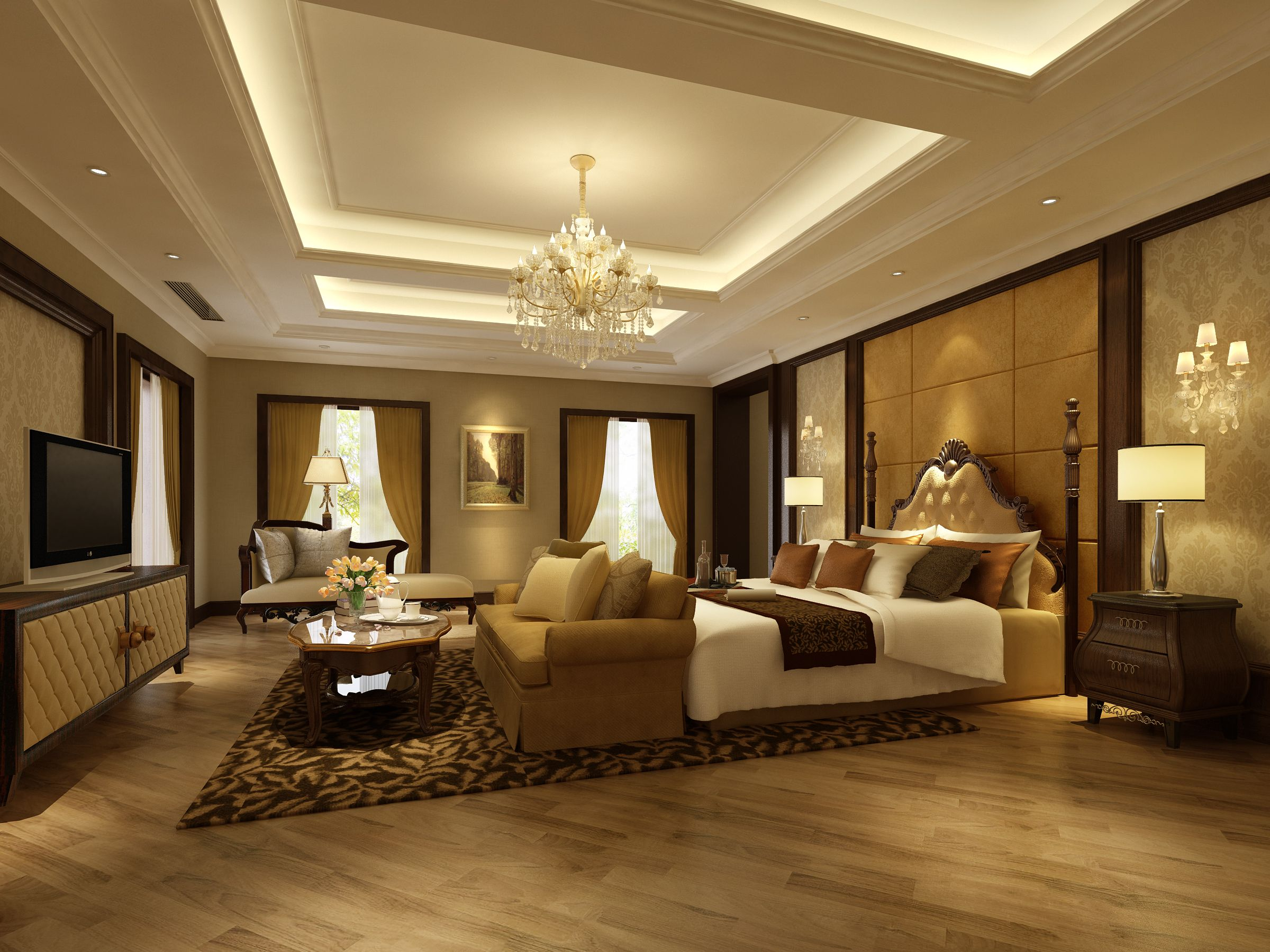 hotel room decorating ideas | ... -24 23:11:23 interior ...