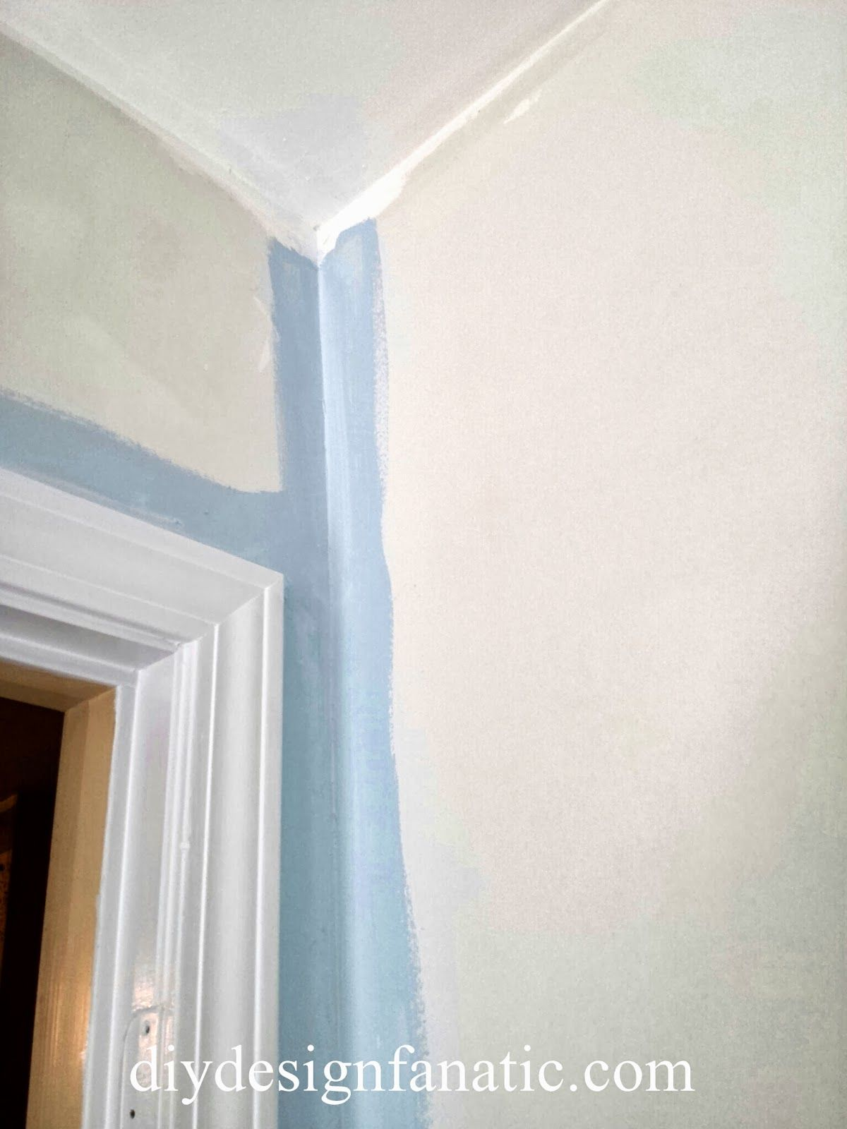 Image result for breath of fresh air benjamin moore