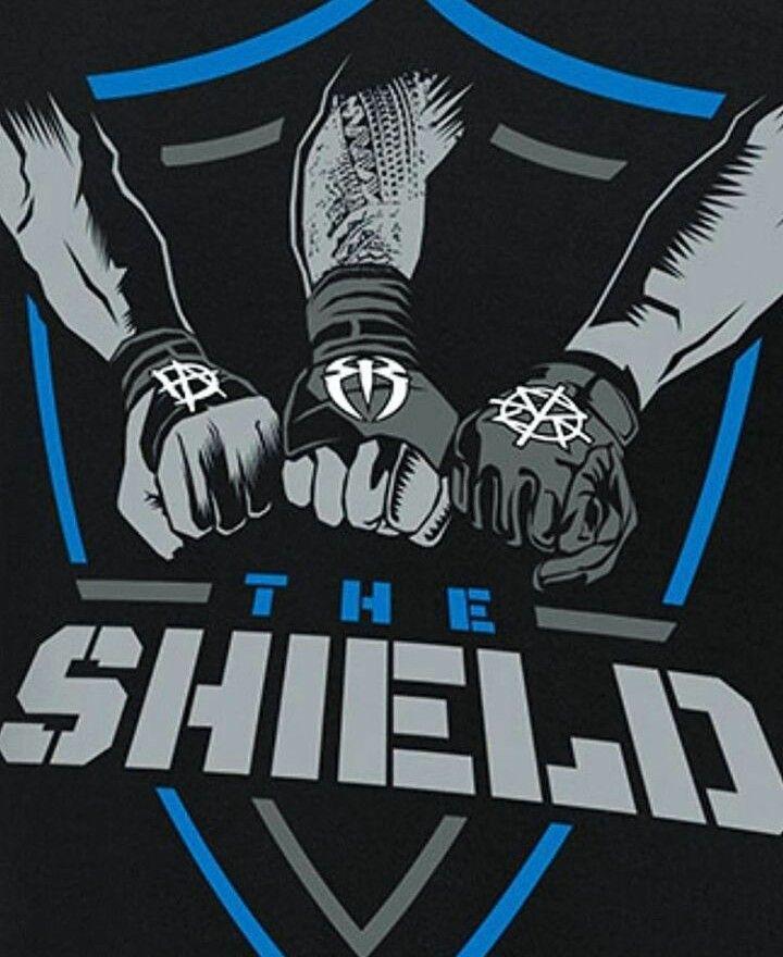 Pin By Christian Dg On Seth Freakin Rollins Wwe Wallpapers Wwe Logo Wwe Roman Reigns