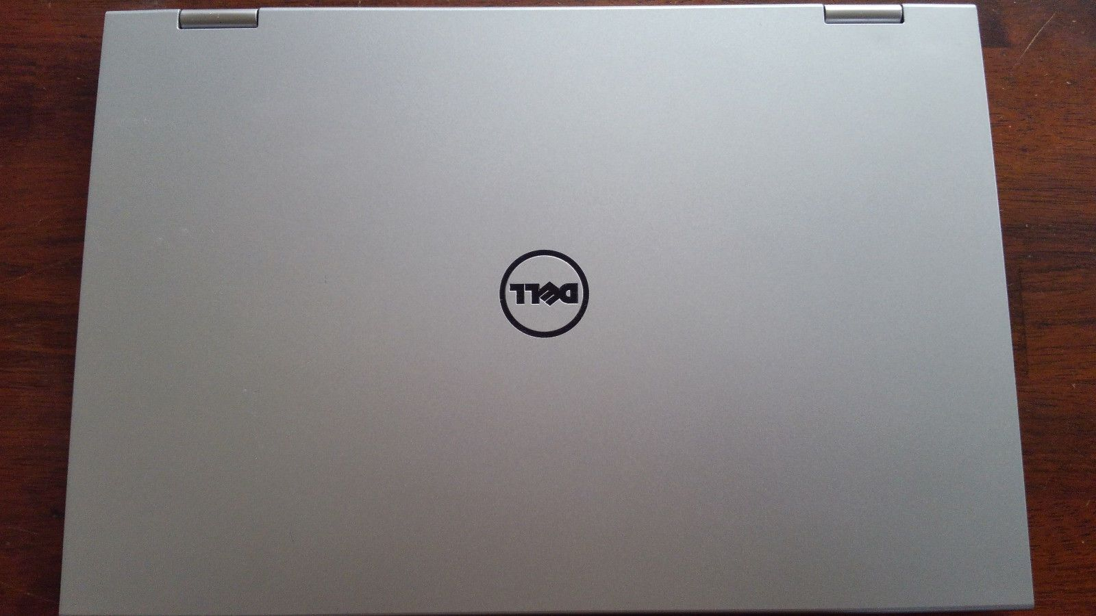 ddcbd556f Dell Inspiron 7359(Intel Core i5-6200U