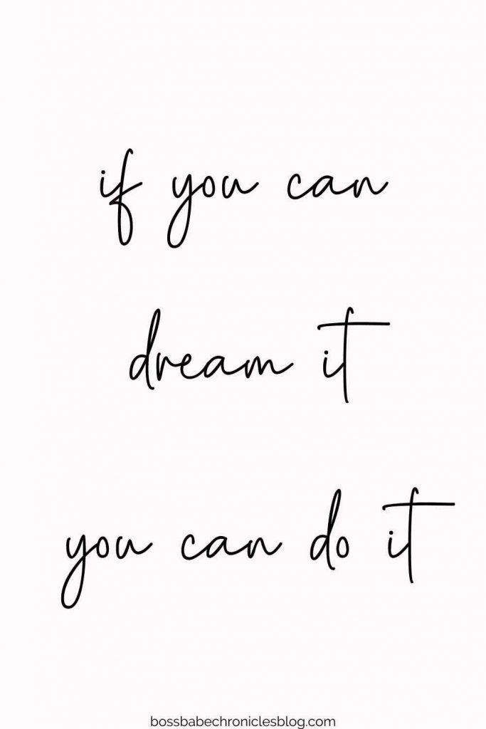 11 Positive Motivational Quotes