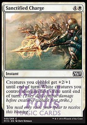 Goblin Chainwhirler Near Mint Normal English Magic the Gathering MTG Dominaria