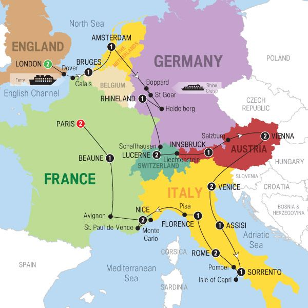 "Pin by Judith Nin on *...""To Try in 2020"".~*~. 