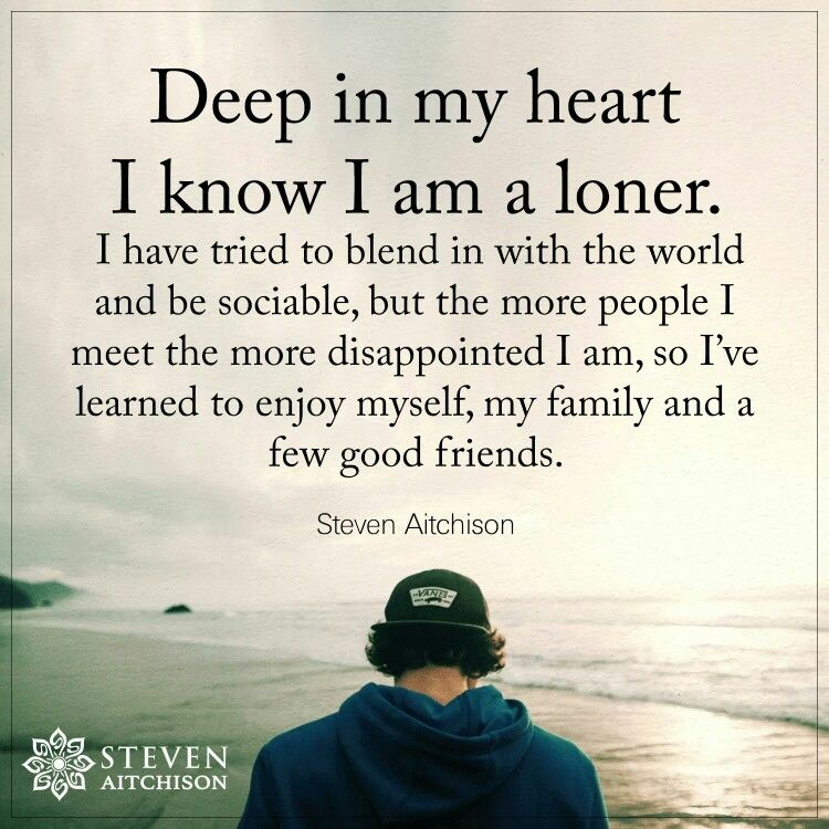 Pin By Katarzyna Zywczak On Quotes In 2020 Loner Quotes Loner Genius Quotes