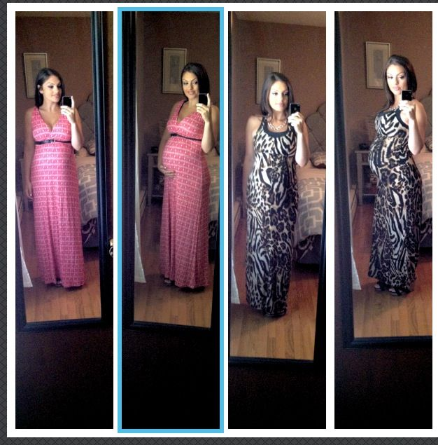 ea52c7fe3 Baby shower dress ideas #maternity Cute Maternity Outfits, Maternity Style,  Maternity Pictures,