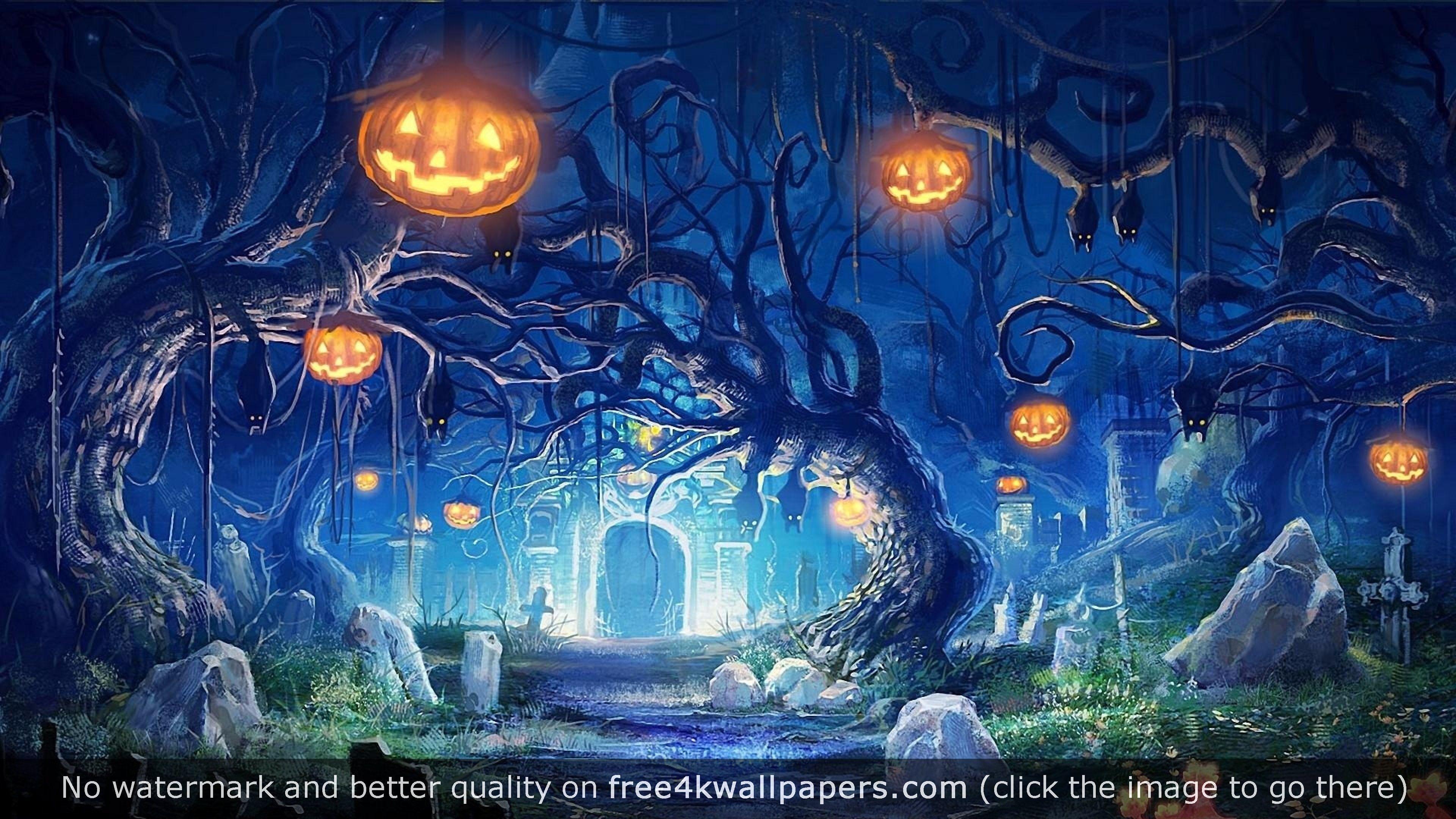 Top Creative Halloween 4k Wallpaper Halloween Wallpaper Halloween Backgrounds Halloween Backdrop