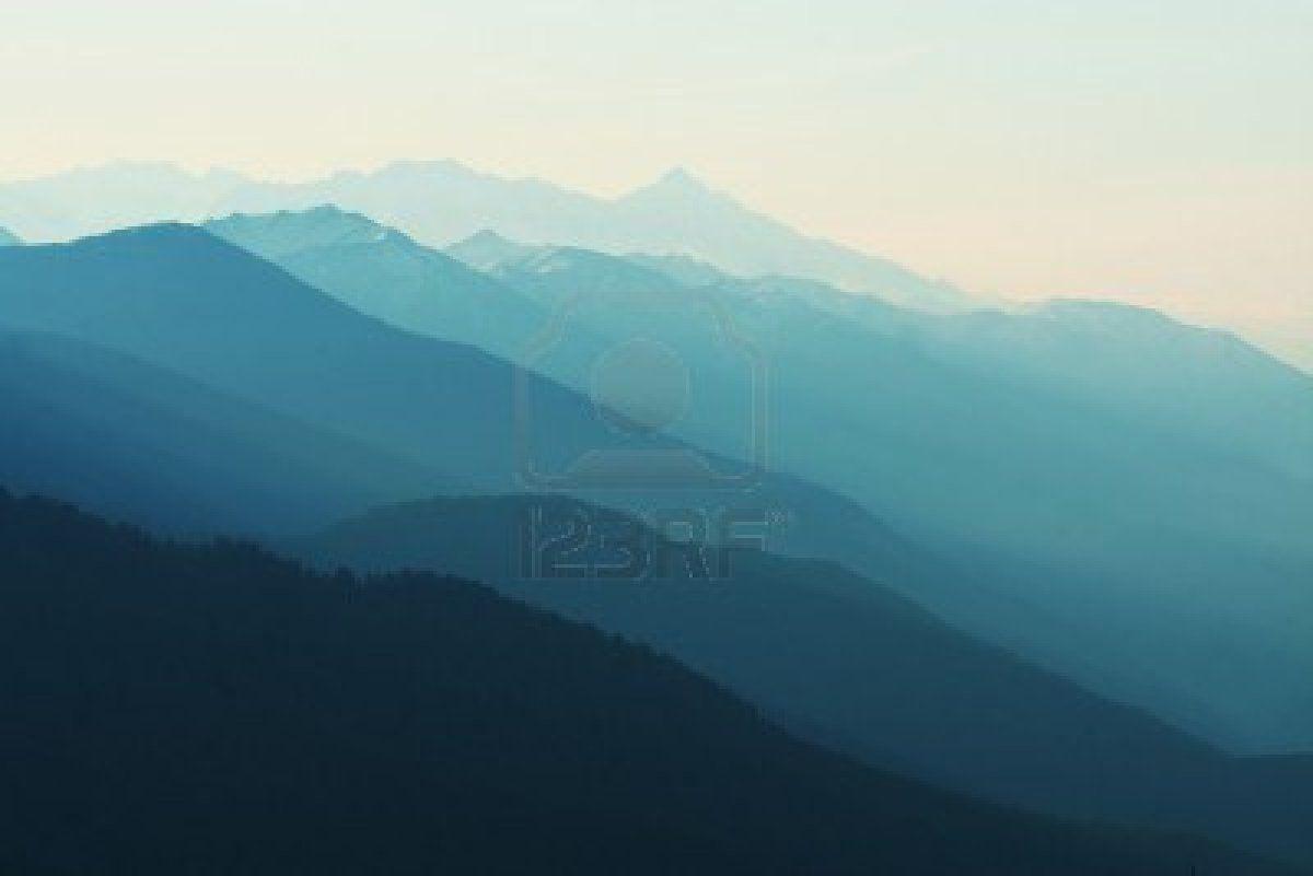 Mountain Pictures Mountains Silhouette Mountain Silhouette Silhouette Wall Art Mountain Pictures