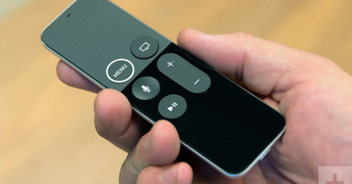 Need to get your Apple remote working with your Apple TV