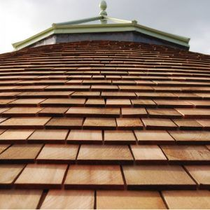 Best Mountain States Roofing Best Homes Gardens In Aurora Co Colorado Roof Shingles Cedar Shake 400 x 300