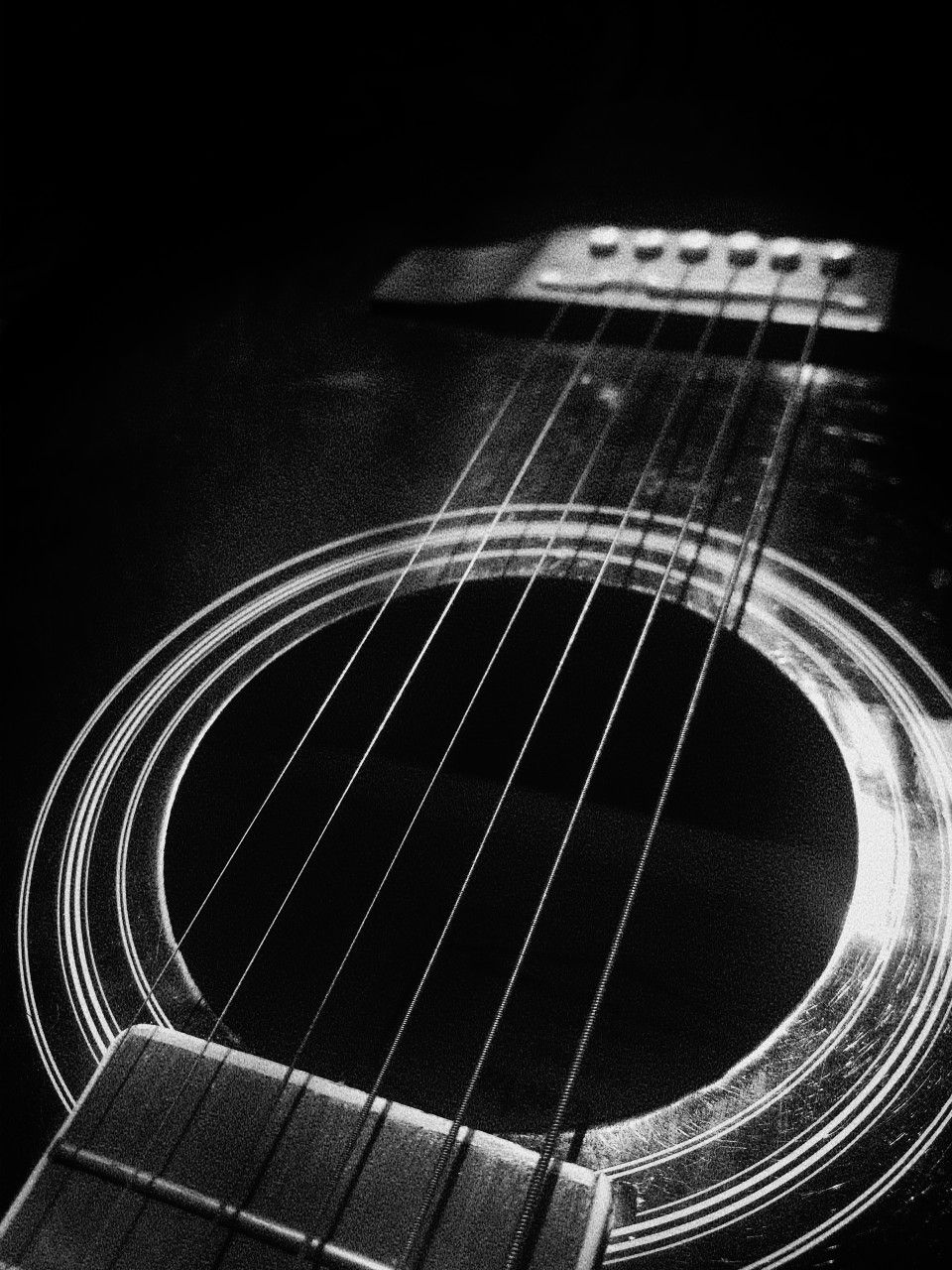 Black guitar in 2020 Projects to try, Projects, Black