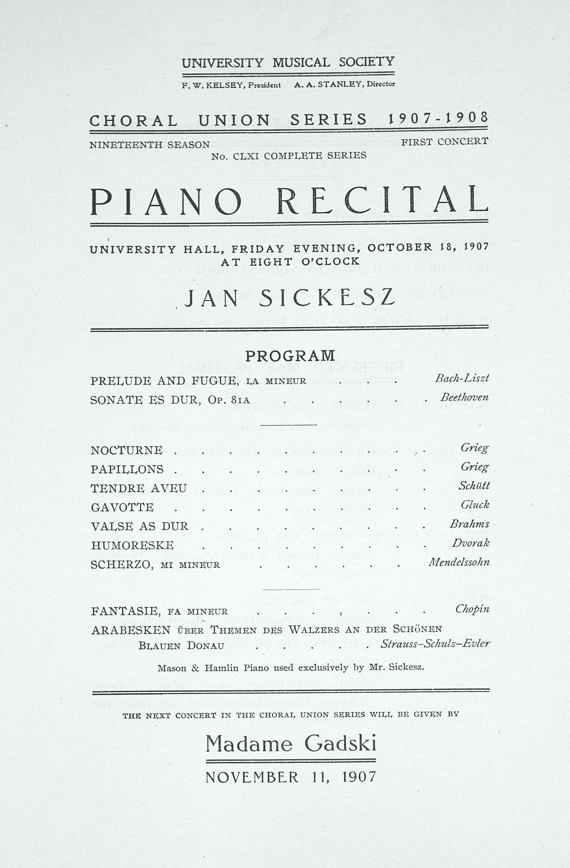 Concert Program Template Free Inspirational Christmas Piano Recital Program Template Festival Program Template Address Label Template Piano Recital Piano recital program template free