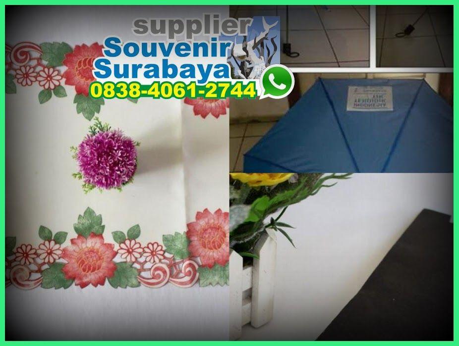 Souvenir Pgs Sby Souvenir Pernikahan Dan Harga Di Surabaya Contoh